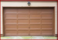 Capitol Garage Doors Mountain View, CA 650-469-0898